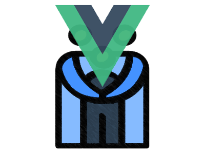 Vue Sibling Component Communication