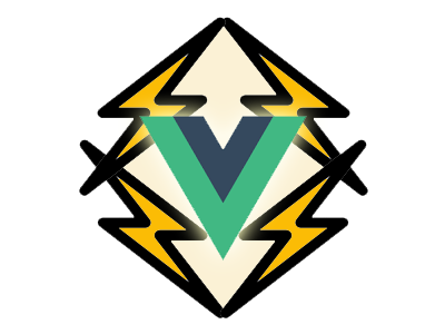VueJS Dynamic Components