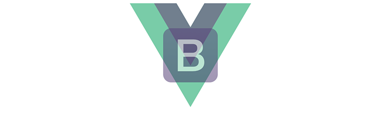 27 Awesome VueJS Libraries – Vegibit
