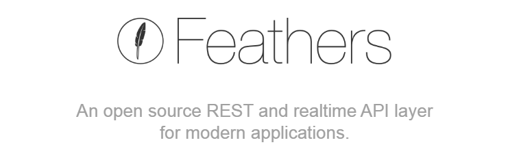 Feathers__Instant_Realtime_and_REST_APIs_for_Node