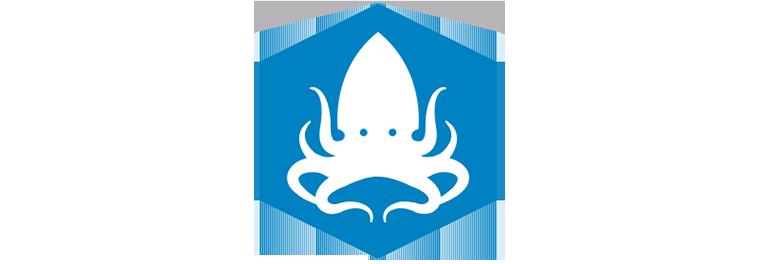 KrakenJs framework
