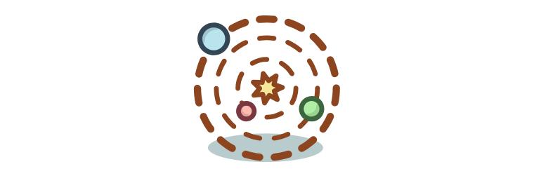 MERN stack node