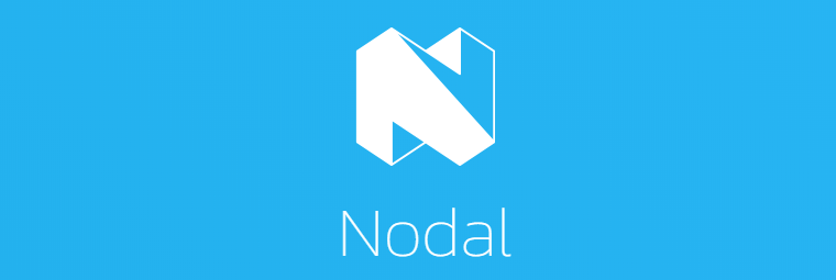 Nodal_—_API_Services_Made_Easy_With_Node