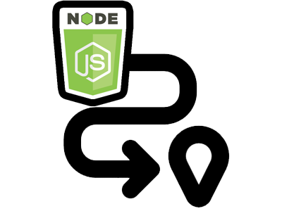 Nodejs Routes Tutorial