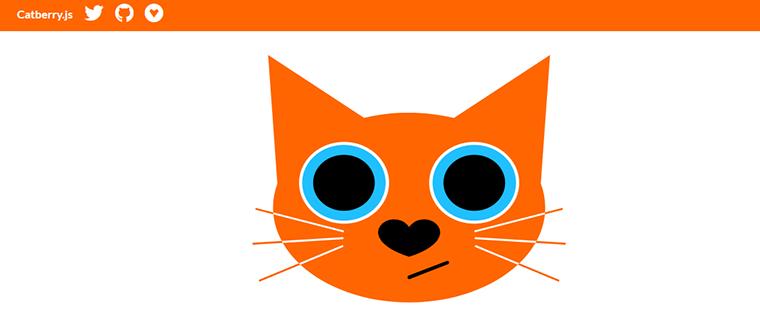 catberry js