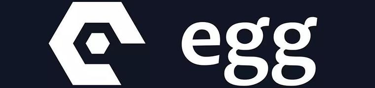 egg js