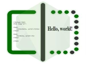 render html with nodejs
