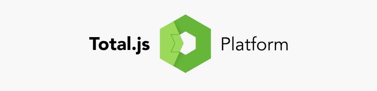 total js platform