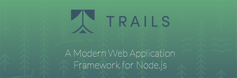 trails js node