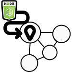 How To Add Routes and Models To Node Rest API