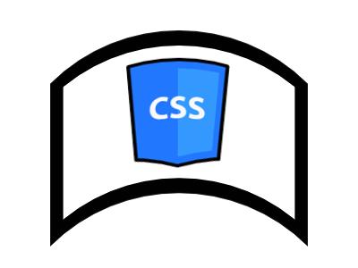 CSS Flexbox Tutorial