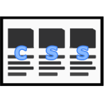 Multi-Column Layout With CSS