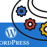 The Top 100 Most Commonly Used WordPress Functions