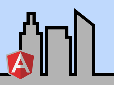 Angular Table Filter Component – Vegibit