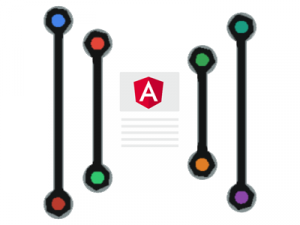 How To Use An Interface In Angular