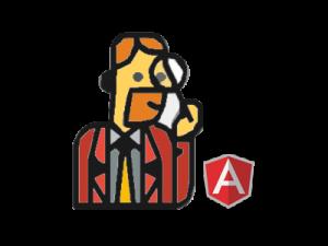 angular http observables