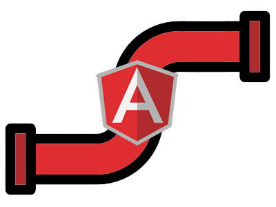 Angular Pipes And Data Binding