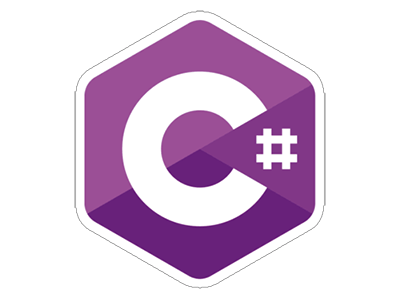 Introduction To C# And Visual Studio For Beginners