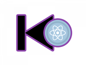 Create A React Element From Scratch