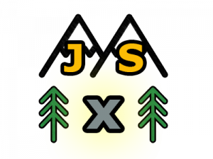 Embedding Expressions In JSX