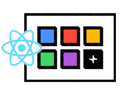 Introduction To React.js
