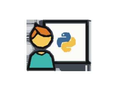python class tutorial