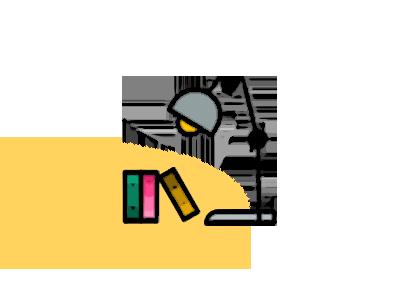 Python Comprehension Tutorial