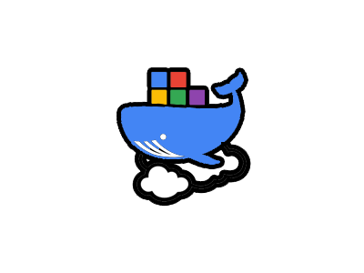 Docker Quick Tutorial