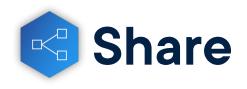 Compartir Docker