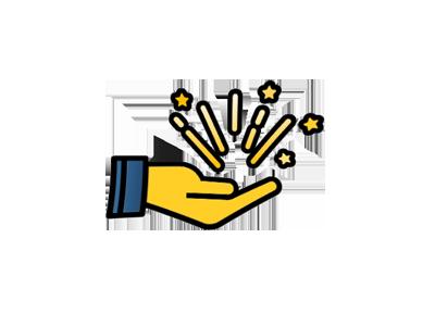 What Are Python Magic Methods