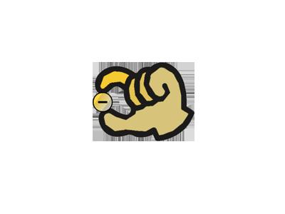 Python min() function