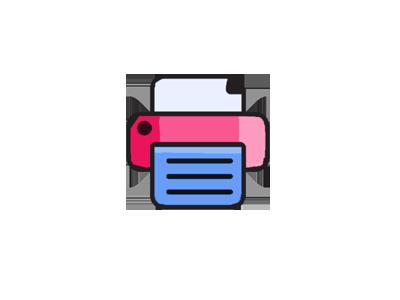 Python print function