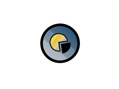Python round() Function