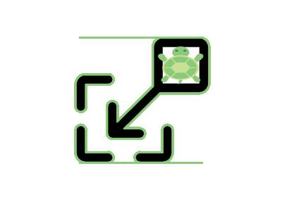 Python Turtle Module Import