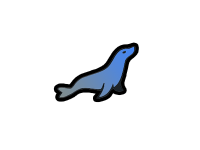 How To Use MySQL and MariaDB In Python