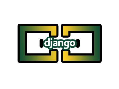 Create Dynamic Links With URL Tag In Django