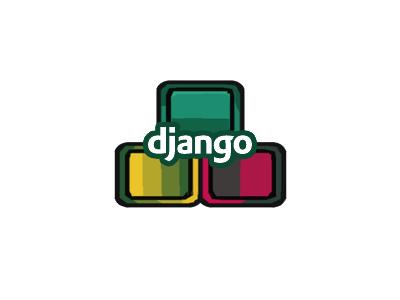 Django Block Content