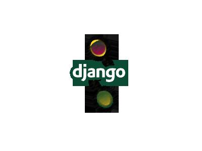 Django Static Files