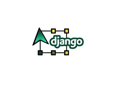 Django Template Filters