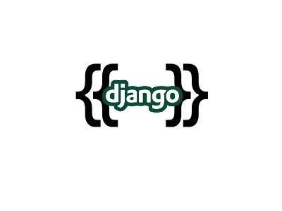 Django Template Language Variables