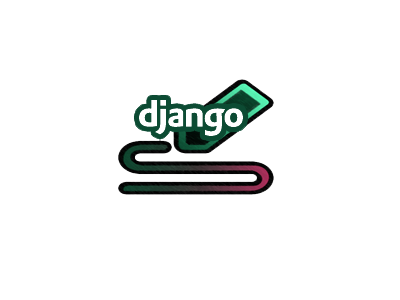Django render() Function