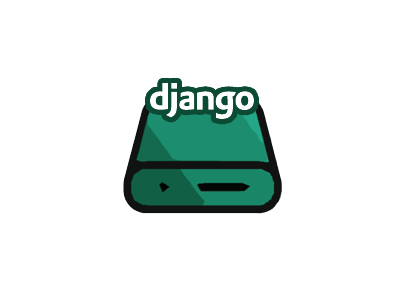 How To Run Django Development Server