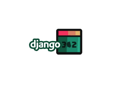 HttpResponseRedirect In Django