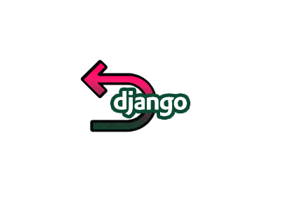 Named URLs And The Reverse Function In Django