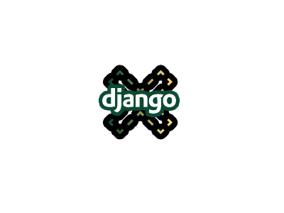 Render HTML In Django Without A Template