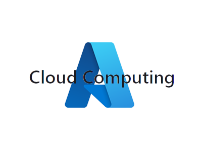 Azure Cloud Computing
