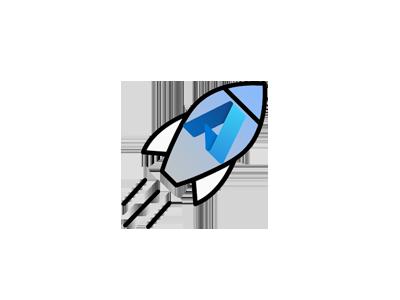 Azure Cloud Deployment Models