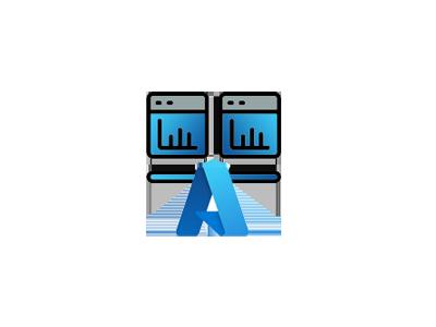 Azure High Availability