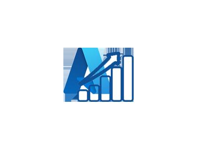 Azure High Scalability