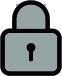 Cloud Computing Is Secure